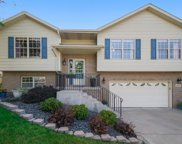 12474 St Joseph Place, Crown Point image