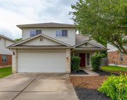 505 Grey Feather Court, Round Rock image