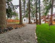 2713 Vantage Avenue SW, Olympia image