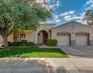 1205 W Ducasse Drive, Phoenix image
