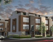 114 N Center Unit 14/15, Northville image