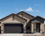 2387 E Santa Ynez Drive, Casa Grande image