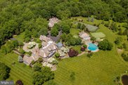 82 Aunt Molly Rd, Hopewell image