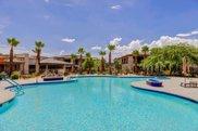 2501     Retreat Circle, Palm Desert image