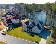 1301 Knights Bridge Lane, Northwest Virginia Beach image