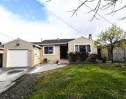 720 Charter St, Redwood City image