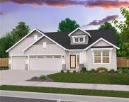 2207 94th (Lot 09) Avenue Ct E, Edgewood image