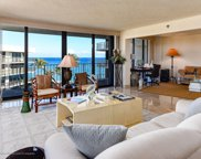 3400 S Ocean Boulevard Unit #5 B I, Palm Beach image