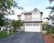 28 Griffith Drive, Grimsby image