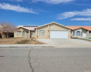 13334     Brianhead Court, Victorville image