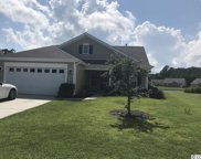 524 Cedar Lakes Dr., Little River image