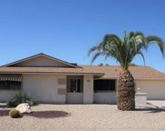 12707 W Crystal Lake Drive, Sun City West image