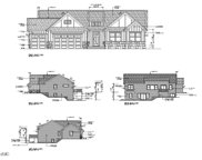 8079 Tramway Drive Sw, Byron Center image