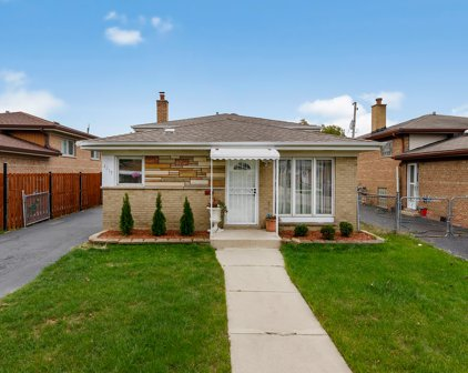 4237 W 77Th Place, Chicago