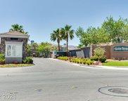 10809 Garden Mist Drive Unit 2080, Las Vegas image