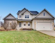 8751 Woodhaven Road, Johnstown image