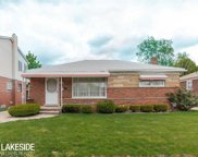 28128 ALGER, Madison Heights image