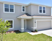 197 Piave Street, Haines City image