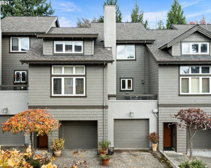 10225 NW VILLAGE HEIGHTS  DR, Portland