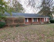 903 Jefferson, Carrollton image