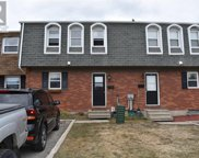 567 College St, Timmins image