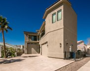 411 Riverfront Dr Unit 5, Bullhead City image