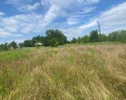 1564 Private Road 2542, Quinlan image