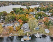106 Lake Shore Dr, Weymouth image