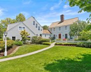 130 Dolphin Cove  Quay, Stamford image