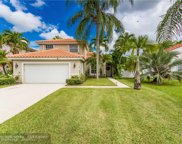 1011 NW 173rd Ave, Pembroke Pines image