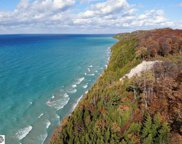 Lot 14 N Onominese Trail, Northport image