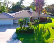 6379 Eastpointe Pines Street, Palm Beach Gardens image