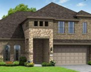 16311 Amber Brown Drive, Hockley image