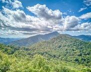 Lot G12 Ataya  Trail Unit #12, Maggie Valley image