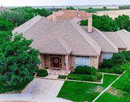 3902 Fairwood Court, Midland image