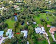3500 SW Woodcreek Trail, Palm City image