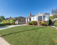 2819 S Holt Ave, Los Angeles image