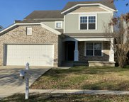 129 Ivy Hill Ln, Goodlettsville image