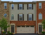 1105 Pointe View Dr, Adams Twp image