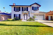 20322 Delight Street, Canyon Country image