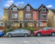 6819 Weedin Place NE Unit #3, Seattle image