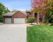 12600 195th Court NW, Elk River image