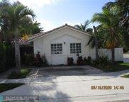 11450 SW 146th Pl, Miami image