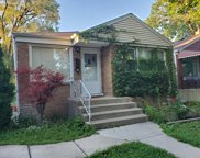 3132 West Jerome Street, Chicago image