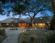 607 Wild Oak  Drive, Santa Rosa image