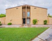 1051 S Dobson Road Unit #94, Mesa image