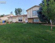 6529 Charter Drive, Colorado Springs image