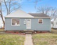 1418 N Illinois Street, South Bend image