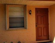 407 Lake Helen Drive, West Palm Beach image