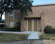 5621 Val Verde Street, Houston image